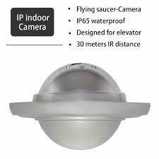 elevator camera elevator camera suppliers and manufacturers at
