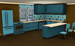 cuisine bleu turquoise cuisine turquoise turquoise and grey ideas pictures remodel and