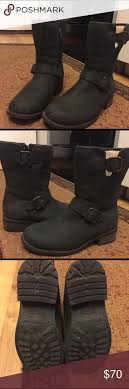 s ugg australia chaney boots ugg chaney boots black socks ugg australia and boot