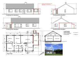drawing house plans free house plan free drawing house extension plans house plans free