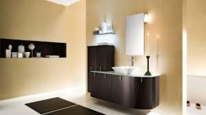 modern bathroom color schemes negative file for paint c two color
