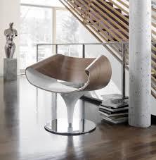 design stehle klassiker 20 designermöbel klassiker und moderne möbelstücke