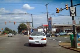 traffic light camera locations red light area tag auto breaking news