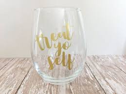 wine themed gifts 28 best x wine themed gifts to celebrate national drink wine day