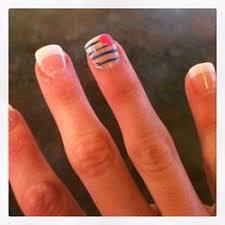 kim u0027s nails nail salons 1514 e harmony rd fort collins co