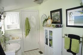 windowless bathroom decoration ideas kitchentoday