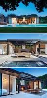 amenagement exterieur piscine best 20 piscine jacuzzi ideas on pinterest jacuzzi extérieur