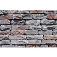 Online Get Cheap Stack Stone by Shop Stone Veneer At Lowes Com