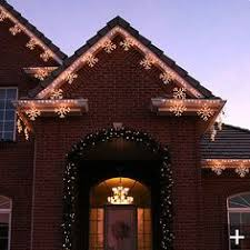 Snowflake Lights Outdoor 10 Holiday Light Displays That Will Blow Your Mind Google Images