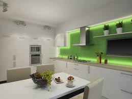 Funky Kitchen Lighting by 46 Kitchen Lighting Ideas Fantastic Pictures