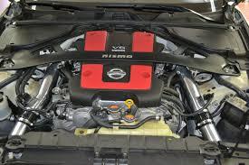 nissan 370z turbo kit hk power nissan 370z bi turbo kit gtr edition