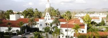 sdsu alumni license plate alumni us san diego state california state