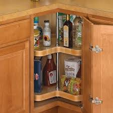 how to install lazy susan cabinet what to put in lazy susan cabinet inch cabinet lazy wood kidney