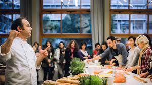 master design management brand design management food wine and tourism master