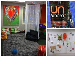 special needs ministry first year goals sensory rooms room and