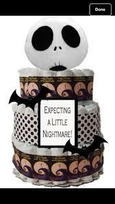 nightmare before christmas baby shower 73 best nightmare before christmas baby shower images on