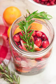 winter pomegranate cranberry sangria bless her heart y u0027all