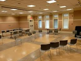 meeting rooms mishawaka penn harris public library