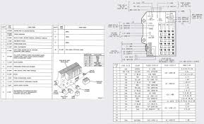 acura wiring diagram wiring diagram shrutiradio