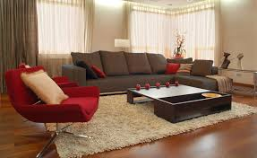 beautiful rugs for living room carameloffers