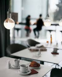 kitchen lighting solutions certified lighting com interior and outdoor lighting