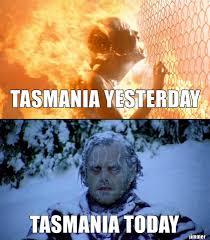 Tasmania Memes - tasmanian memes halaman utama facebook
