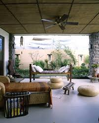Lanai Patio Designs Outdoor Areas We 8 Serene Spaces Meant For Relaxing Lanai