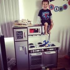 cuisine uptown expresso uptown espresso kitchen kidkraft playkitchens toys kidkraft