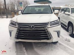 lexus lx450d interior 2016 lexus lx450d executive 2