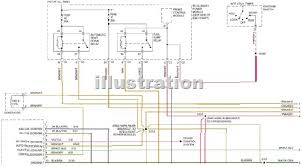 polaris sportsman 500 wiring diagram pdf wiring diagram