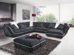 groãÿe sofa mit dieser wohnlandschaft leben sie ihren individuellen stil das