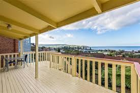 20 armstrong avenue gerringong 2534 new south wales australia