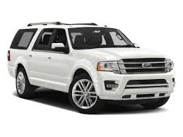 ford lease 2017 ford expedition el platinum 4x2 lease 759 mo