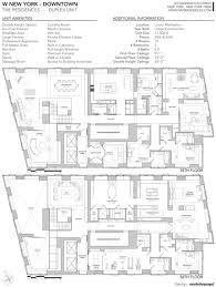 hilton executive lounge list wmn summary sheets1 serenity size