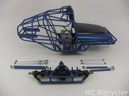 jeep rock crawler buggy custom jeep tube chassis scale rock crawler koh tuber