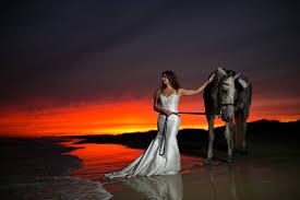 photographers in nc caroline jarvis photography photography buxton nc weddingwire