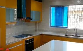 where to buy kitchen cabinets in philippines affordable modular kitchen philippines wow cute766