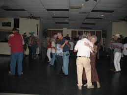 dancin u0027 country style inc photos of dances and memphis stew