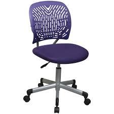 purple office chair u2013 helpformycredit com