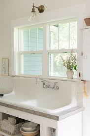 Farmers Sink Pictures best 25 white farmhouse sink ideas on pinterest white kitchen