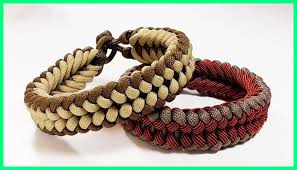 paracord bracelet styles images Awesome paracord bracelet pics of rope design styles and trend jpg