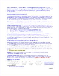 Usda Rual Development by 8 Investment Proposal Template Weeklyplanner Website