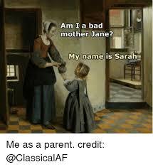 Bad Parent Meme - bad mother memes mother best of the funny meme