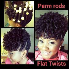 updo transitional natural hairstyles for the african american woman 2015 natural hair perm set updos google search natural hair styles