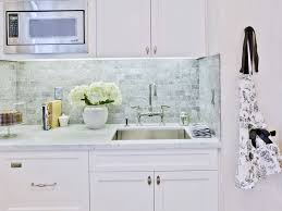 Backsplash Kitchen Ideas by Subway Tile Backsplash Ideas Awesome Best Herringbone Backsplash
