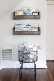 shelves interesting wall bookshelves for nursery ikea bookshelves