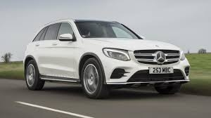 mercedes jeep 2016 2017 mercedes benz glc review top gear