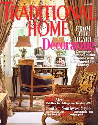 Traditional Home Style Westbrook Interiors Press Archives Westbrook Interiors