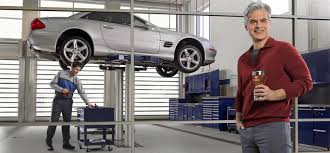 motor werks mercedes hoffman estates auto service elgin mercedes of hoffman estates