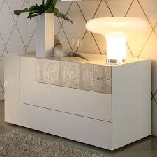 rossetto bedroom furniture vesmaeducation com